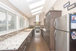 Photo 6: 442 DRAYCOTT Street in Coquitlam: Central Coquitlam House for sale : MLS®# R2027987