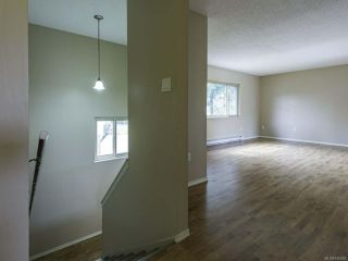 Photo 11: 1446 Dogwood Ave in COMOX: CV Comox (Town of) House for sale (Comox Valley)  : MLS®# 836883