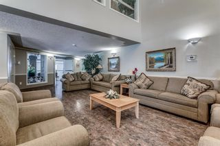 Photo 26: 3406 3000 Millrise Point SW in Calgary: Millrise Apartment for sale : MLS®# A1119025