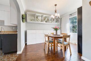 Photo 10: 13948 117 Avenue in Edmonton: Zone 07 House for sale : MLS®# E4244314
