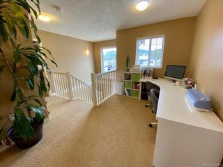 Photo 17: 951 Thrush Pl in Langford: La Happy Valley House for sale : MLS®# 838092