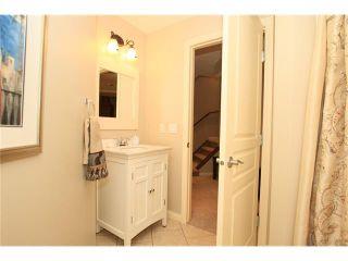 Photo 37: 188 SUNSET Close: Cochrane House for sale : MLS®# C4115906