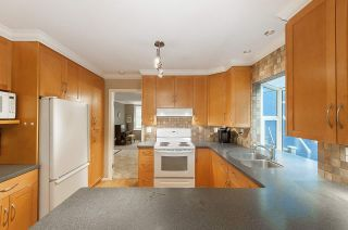 Photo 8:  in Vancouver: Point Grey House for rent (Vancouver West)  : MLS®# AR090