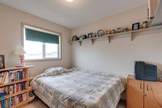 Photo 12: 45 Prestwick Avenue SE in Calgary: McKenzie Towne Detached for sale : MLS®# A1102769