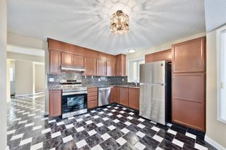 Photo 10: 152 Martinview Close NE in Calgary: Martindale Detached for sale : MLS®# A1153195