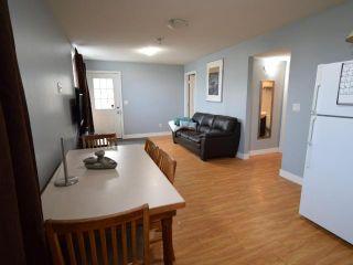 Photo 16: 1135 DOUGLAS STREET in : South Kamloops House for sale (Kamloops)  : MLS®# 147607