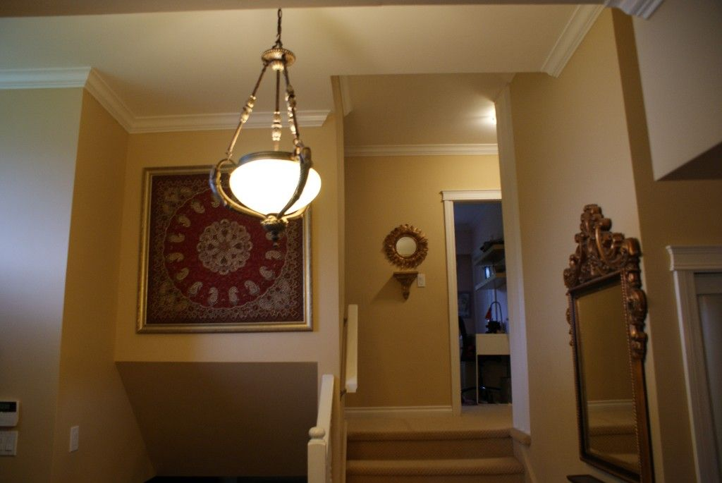Photo 13: Photos: British Properties House For Rent