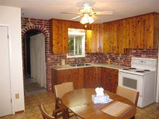 Photo 5: 11847 267 Street in Maple Ridge: Northeast House for sale : MLS®# R2322069