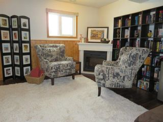 Photo 19: 57 Meadowcrest Drive: RM Springfield Single Family Detached for sale (R04)  : MLS®# 1908478