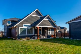 Photo 47: 311 Maryland Rd in : CR Willow Point House for sale (Campbell River)  : MLS®# 872295