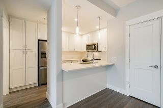 """Photo 5: 4410 2180 KELLY Avenue in Port Coquitlam: Central Pt Coquitlam Condo for sale in """"Montrose Square"""" : MLS®# R2614881"""