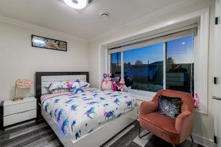 Photo 26: 3261 RUPERT Street in Vancouver: Renfrew Heights House for sale (Vancouver East)  : MLS®# R2580762