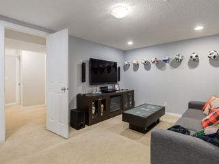 Photo 29: 49 7205 4 Street NE in Calgary: Huntington Hills Row/Townhouse for sale : MLS®# A1031333