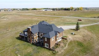 Photo 44: 275051 106 Street E: Rural Foothills County Detached for sale : MLS®# A1087168