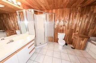 Photo 22: 62 Weaver Bay in Winnipeg: St Vital Residential for sale (2C)  : MLS®# 202109137