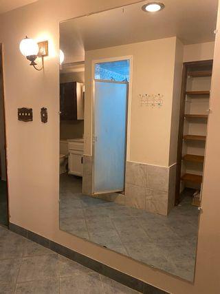 Photo 29: 3011 132A Avenue in Edmonton: Zone 35 House Half Duplex for sale : MLS®# E4248216