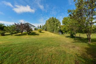 Photo 34: 1114A Highway 16: Rural Parkland County House for sale : MLS®# E4260239