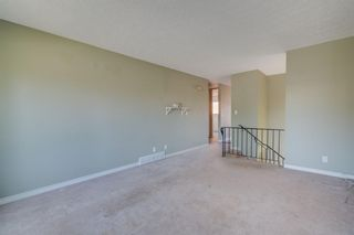 Photo 10: 136 Silvergrove Road NW in Calgary: Silver Springs Semi Detached for sale : MLS®# A1098986