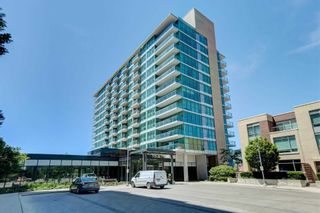 Photo 25: 712 15 Singer Court in Toronto: Bayview Village Condo for sale (Toronto C15)  : MLS®# C4800880