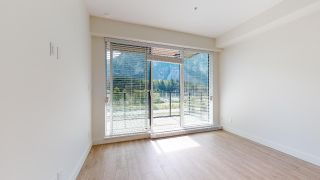 """Photo 10: 510 37881 CLEVELAND Avenue in Squamish: Downtown SQ Condo for sale in """"The Main"""" : MLS®# R2454807"""
