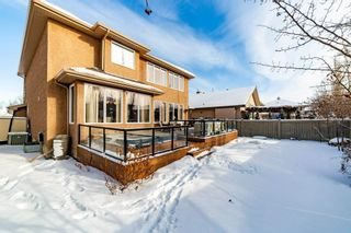 Photo 49: 2 Embassy Place: St. Albert House for sale : MLS®# E4228526