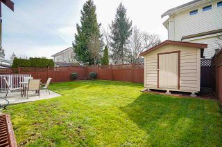 """Photo 39: 14620 59A Avenue in Surrey: Sullivan Station House for sale in """"Panorama Hills"""" : MLS®# R2549756"""