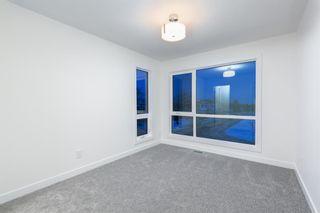 Photo 28: 3003 36 Street SW in Calgary: Killarney/Glengarry Semi Detached for sale : MLS®# A1024057