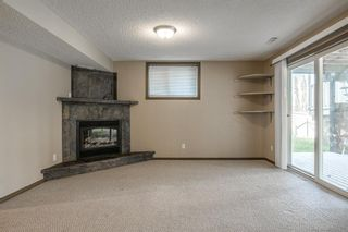 Photo 20: 53 Royal Birch Grove NW in Calgary: Royal Oak Detached for sale : MLS®# A1115762