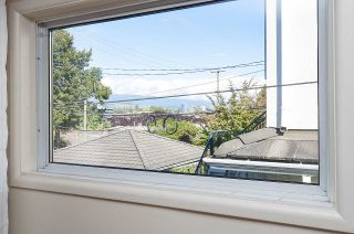 Photo 6: 2785 E 15TH Avenue in Vancouver: Renfrew Heights House for sale (Vancouver East)  : MLS®# R2107730