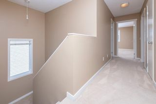 Photo 20: 60 COPPERPOND Road SE in Calgary: Copperfield Semi Detached for sale : MLS®# A1117009