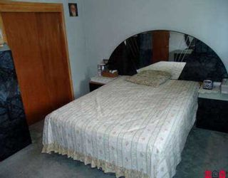 Photo 8: 12338 99TH AV in Surrey: Cedar Hills House for sale (North Surrey)  : MLS®# F2606154