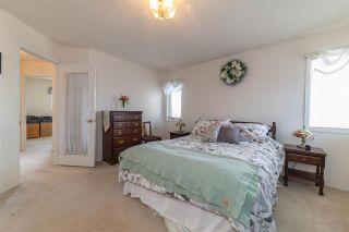 Photo 23: 7607 158 Avenue in Edmonton: Zone 28 House for sale : MLS®# E4242659
