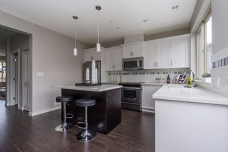 """Photo 26: 7 23986 104 Avenue in Maple Ridge: Albion Townhouse for sale in """"SPENCER BROOK"""" : MLS®# V1066703"""