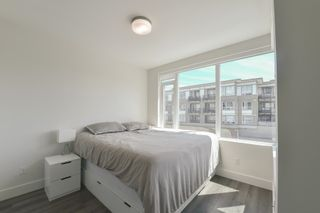 """Photo 10: 509 10780 NO. 5 Road in Richmond: Ironwood Condo for sale in """"DAHLIA AT THE GARDENS"""" : MLS®# R2594825"""