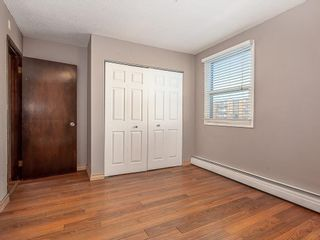 Photo 14: 301 510 58 AV SW in Calgary: Windsor Park Apartment for sale : MLS®# C4278993