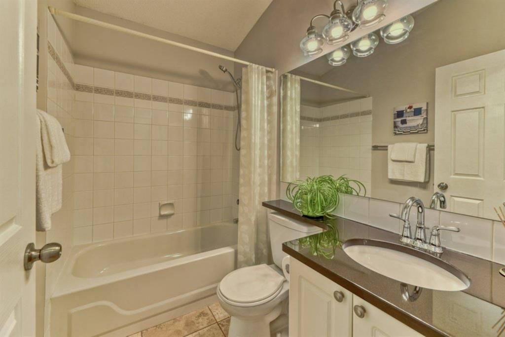 Photo 26: Photos: 245 Citadel Crest Park NW in Calgary: Citadel Detached for sale : MLS®# A1088595