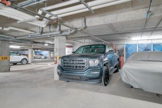 Photo 41: 420 392 SILVER_BERRY Road in Edmonton: Zone 30 Condo for sale : MLS®# E4262419