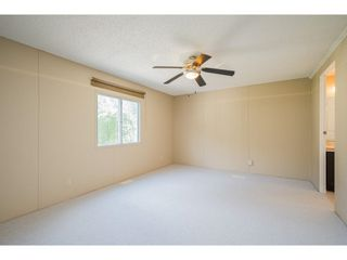 """Photo 16: 228 20071 24 Avenue in Langley: Brookswood Langley Manufactured Home for sale in """"Fernridge Park"""" : MLS®# R2600395"""