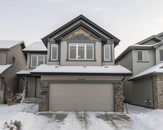 Photo 3: 1315 MALONE Place in Edmonton: Zone 14 House for sale : MLS®# E4228514
