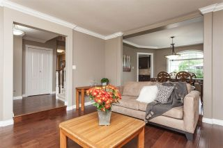 Photo 11: 9076 160A Street in Surrey: Fleetwood Tynehead House for sale : MLS®# R2408522
