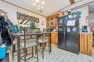 Photo 13: 4560 Cowichan Lake Rd in Duncan: Du West Duncan House for sale : MLS®# 875613