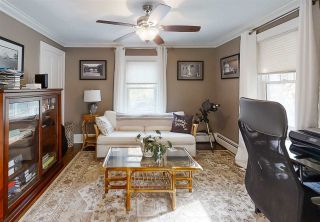 Photo 12: 9 Seaview Avenue in Wolfville: 404-Kings County Residential for sale (Annapolis Valley)  : MLS®# 202022826