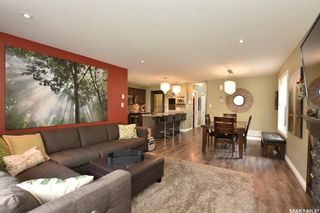 Photo 23: 4645 James Hill Road in Regina: Harbour Landing Residential for sale : MLS®# SK701609