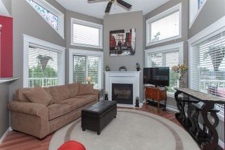 Photo 6: 306 33669 2ND Avenue in Mission: Mission BC Condo for sale : MLS®# R2289509