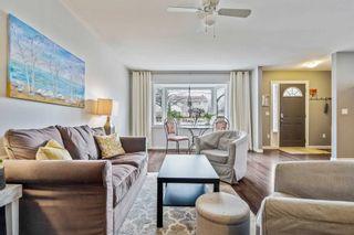 Photo 10: 15 Feltre Avenue: Orangeville House (Backsplit 3) for sale : MLS®# W5204586