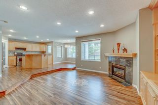 Photo 15: 70 Edgeridge Green NW in Calgary: Edgemont Detached for sale : MLS®# A1118517