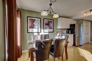 Photo 10: 351 MT APEX Green SE in Calgary: McKenzie Lake Detached for sale : MLS®# C4272409