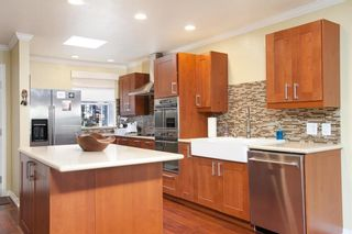Photo 6: SAN DIEGO Townhouse for sale : 2 bedrooms : 1281 34th St #3