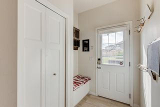 Photo 15: 345 NOLANFIELD Way NW in Calgary: Nolan Hill Detached for sale : MLS®# A1037738