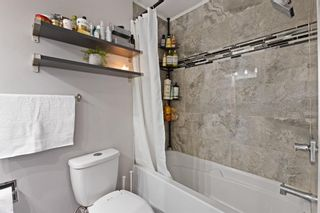 Photo 12: 1137 42 Street SW in Calgary: Rosscarrock Semi Detached for sale : MLS®# A1092044
